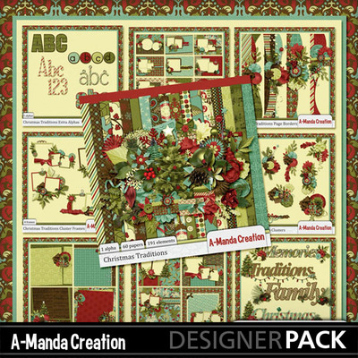 Christmas_traditions_bundle_2