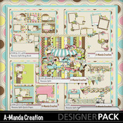 Banana_split_bundle_1_medium