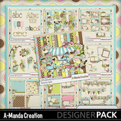 Banana_split_bundle_2_medium