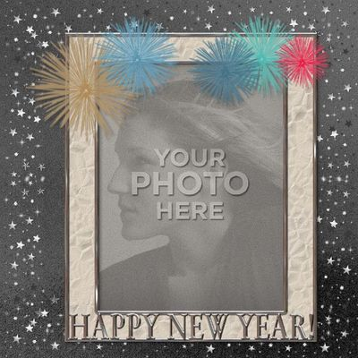 New_years_party_photobook-023