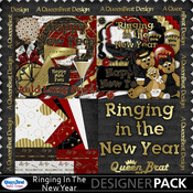 Ringinginthenewyear-1_medium