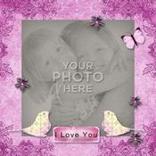 Diamond_girl_template_2-001_medium