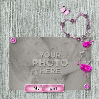 Diamond_girl_template_3-004