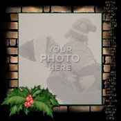 Winter_in_the_country_template_set_3-002_medium
