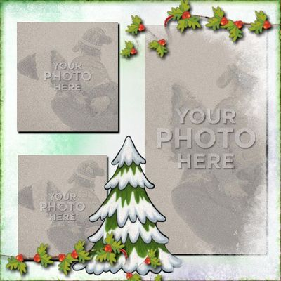 Winter_in_the_country_template_photobook-002