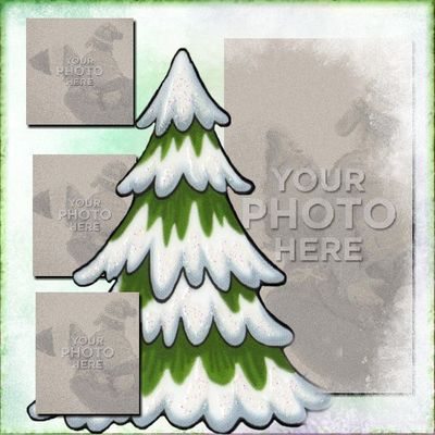 Winter_in_the_country_template_photobook-003