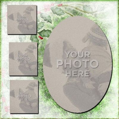 Winter_in_the_country_template_photobook-004