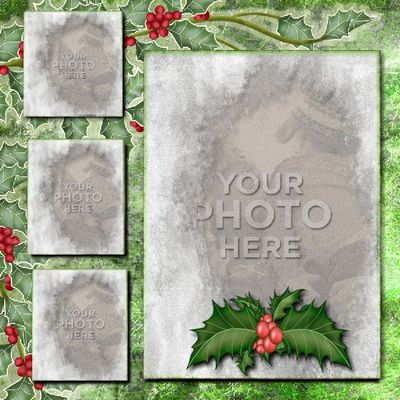 Winter_in_the_country_template_photobook-005