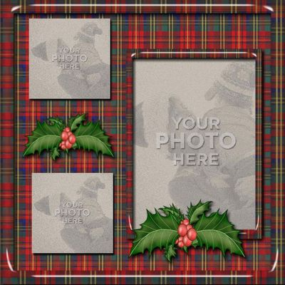 Winter_in_the_country_template_photobook-006