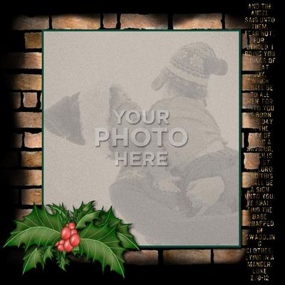 Winter_in_the_country_template_photobook-010