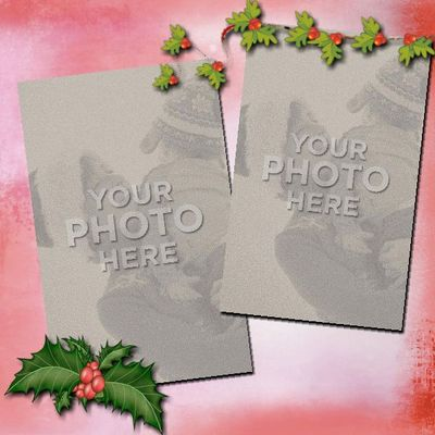 Winter_in_the_country_template_photobook-011