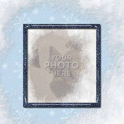 Winter_in_the_country_template_photobook-012