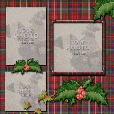 Winter_in_the_country_template_photobook-013