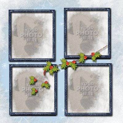 Winter_in_the_country_template_photobook-014