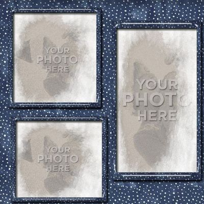 Winter_in_the_country_template_photobook-017