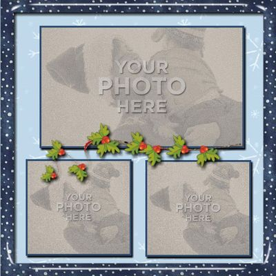 Winter_in_the_country_template_photobook-018