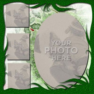 Winter_in_the_country_template_photobook-021