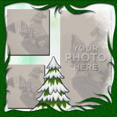 Winter_in_the_country_template_photobook-022
