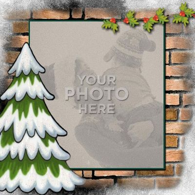Winter_in_the_country_template_photobook-024