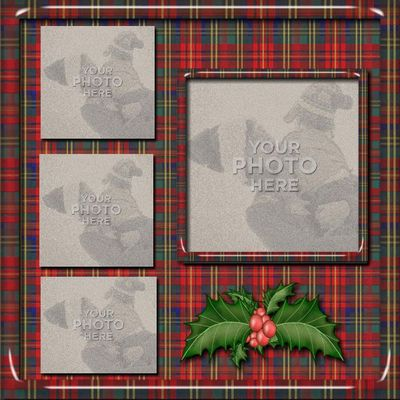 Winter_in_the_country_template_photobook-025