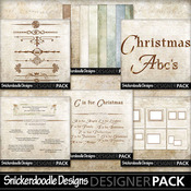 Abc_christmas_collection-1_medium