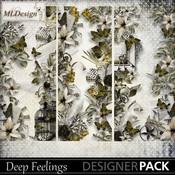 Deepfeelings-01_medium