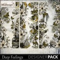 Deepfeelings-01_small