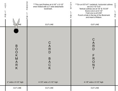Card_with_bookmark_template-001