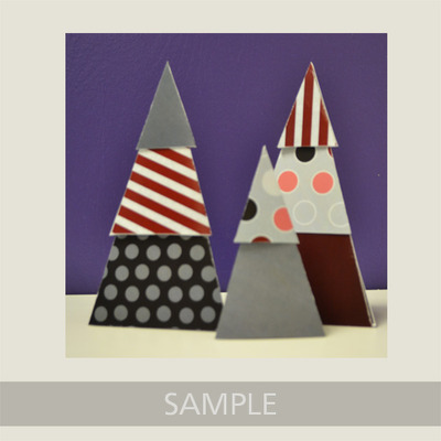 Peppermint-tree-sample