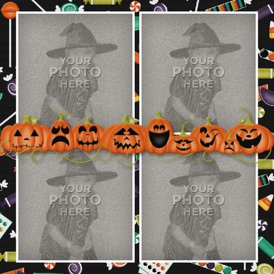 Trick_or_treat_template-002