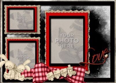 Holiday_cheers_7x5_template_set_3-001