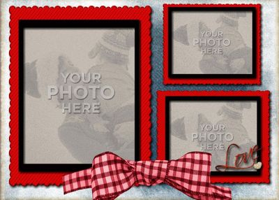 Holiday_cheers_7x5_template_set_3-002