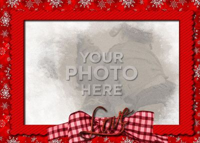 Holiday_cheers_7x5_template_set_3-004