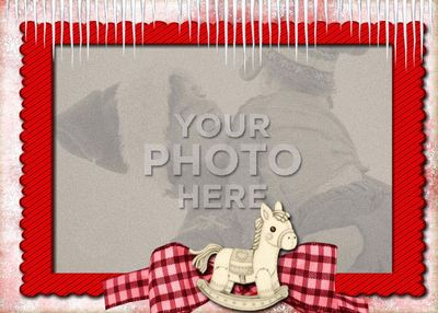 Holiday_cheers_7x5_template_set_3-003