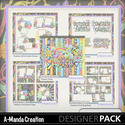 Outdoor_artisit_bundle_1_small