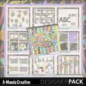 Outdoor_artisit_bundle_2_small