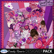 Candyhearts-1_medium
