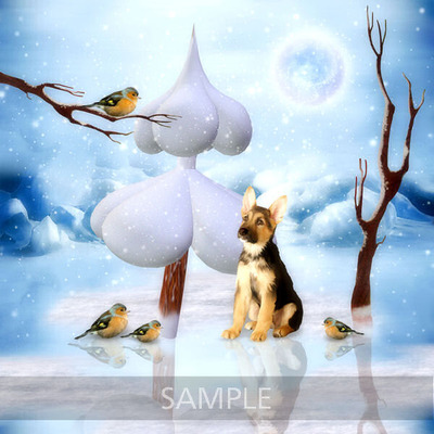 Mrsnowmouse-bundle_prev_9_7