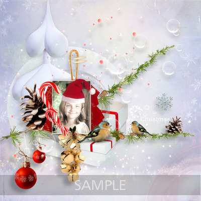 Mrsnowmouse-bundle_prev_9_9_4