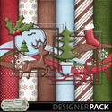 Ohtannenbaum_kit_small