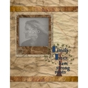 Family_tree_8x11_photobook-001_small