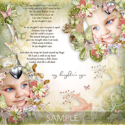 Christmasrose_bundle_9_4