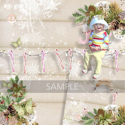 Christmasrose_bundle_9_6