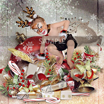 Christmasrose_bundle_9_9_5