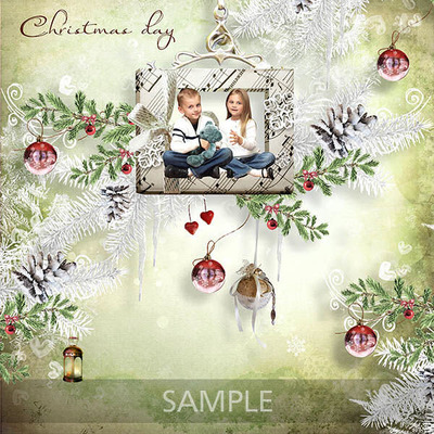 Christmasrose-kit_9_4
