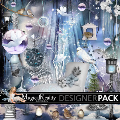 Peacefulwinter-bundle_1