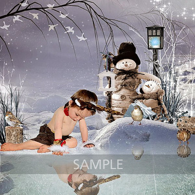 Peacefulwinter-bundle_9_2