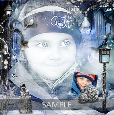 Peacefulwinter-bundle_9_8