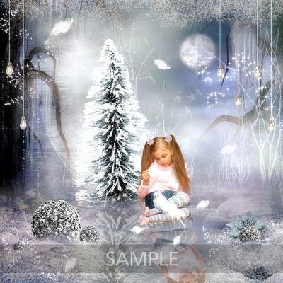 Peacefulwinter-kit_4