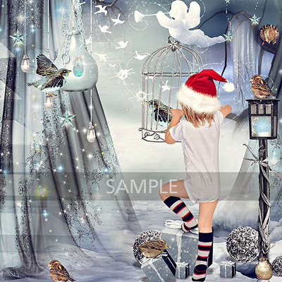 Peacefulwinter-kit_5